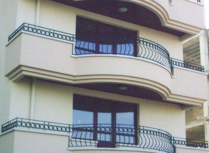 Tadilat-dekorasyon-balkon-korkuluk-uygulamalari